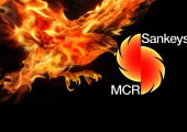 Sankeys Manchester: Rise Of The Phoenix