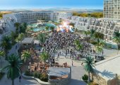 NEWS | IMS 2014 Moves To Hard Rock Hotel Ibiza