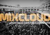 TECH NEWS | Mixcloud X Launches: Spotlight Podcasts Looking Fresh