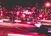 NEWS | Pacha 2014: First Nights Confirmed