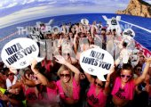 NEWS | Pukka Up Wednesday Boat Parties On Sale for 2014