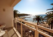 IBIZA hotel of the week | Ses Figueres Hotel, Talamanca